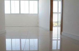 Apartamento 1 Quarto Asa Norte - LIV 703