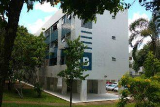 Apartamento 2 quartos à Venda Noroeste Brasília