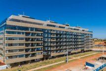 Apartamento 3 Quartos Noroeste à Venda, Brasília - DF